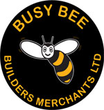 Busy Bee Builders Merchants